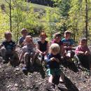 Telluride Preschool