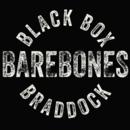 barebones productions