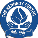 The Kennedy Center, Inc.