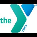Riverbrook Regional YMCA