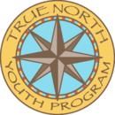 True North Youth Program