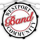 Westport Community Band