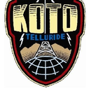 KOTO Radio (San Miguel Educatonal Fund
