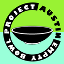 Austin Empty Bowl Project