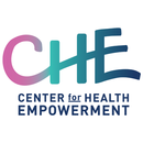 CHE - Center for Health Empowerment