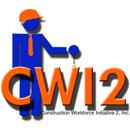 Construction Workforce Initiative 2, Inc.