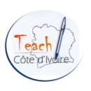 TEACH COTE D'IVOIRE