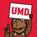 Unlisted - UMD