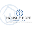 House Of Hope York PA