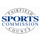 Fairfield County Sports Commission