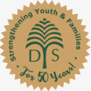 Danbury Youth Services
