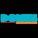 Domus Kids, Inc.