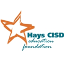 Hays CISD Education Foundation
