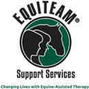 EquiTeam Support Services