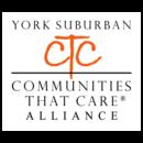 York Suburban Communities That Care Alliance