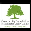 Community Foundation of Washington County MD