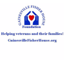 Gainesville Fisher House Foundation