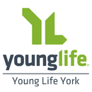 Young Life York Area