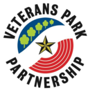 Stamford Veterans Park Partnership, Inc.