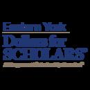 Eastern York Dollars for Scholars