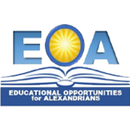 Educational Opportunities for Alexandrians (EOA)