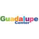 Guadalupe Center, Inc.