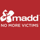 Mothers Against Drunk Driving, South Texas Affiliate