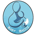Baby Basics of Collier County, Inc.