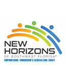 New Horizons of SW FL