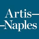 Artis—Naples