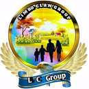 Limbo Clan Foundation