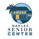 Naples Senior Center at JFCS