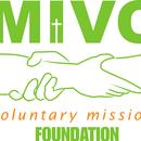 The MIVO Foundation