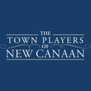 The Town Players of New Canaan