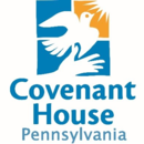 Covenant House Pennsylvania