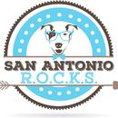 San Antonio R.O.C.K.S.