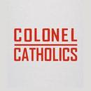 St. Thomas Aquinas Colonel Catholics (Give-N-Day)