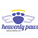 Heavenly Paws Animal Shelter, Inc.