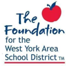 The Foundation for the West York Area School District