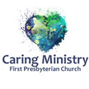 Caring Ministry of First Presbyterian Church of York