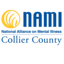 NAMI Collier County