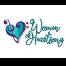 Women of Heartsong