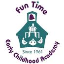 Fun Time Early Childhood Academy