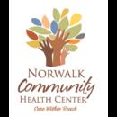 Norwalk Community Health Center, Inc.