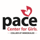 PACE Center for Girls, Collier at Immokalee