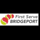 First Serve Bridgeport