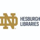 Hesburgh Libraries