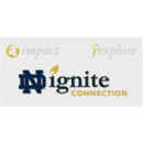 NDignite Connection