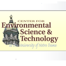 Center for Environmental and Science Technology
