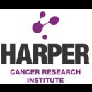 Harper Cancer Research Institute